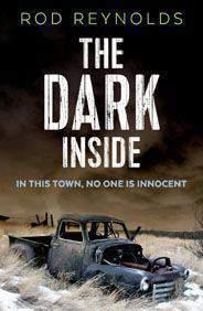 The Dark Inside