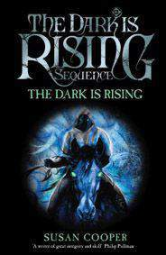 The Dark Is Rising Modern Classic
