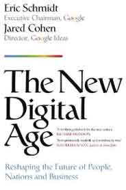 The  Digital Age Reshaping the Future of People Nations and Business