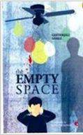The Empty Space Longlisted 2013