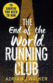 The End of the World Running Club -