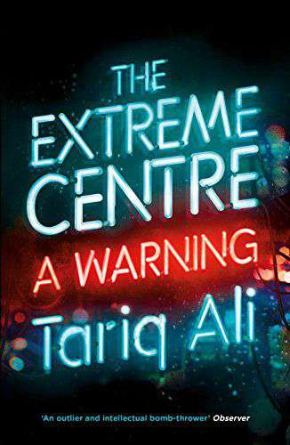 The Extreme Centre A Warning
