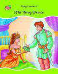 The Frog Prince Fry Tales Code