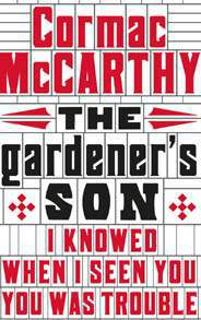 The Gardeners Son