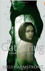 The Gathering Darkness Rising
