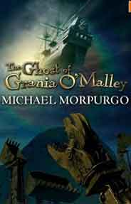 The Ghost Of Grania O Malley