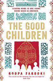 The Good Children -