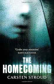 The Homecoming -