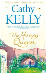 The Honey Queen