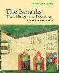 The Ismailis Their History And Doctrines 2nd