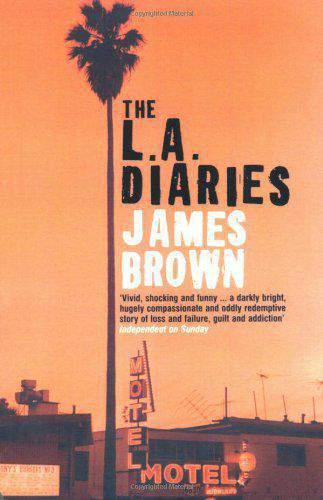 The L A Diaries