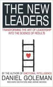 The Leaders Transforming The Art Of Leadership