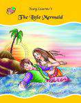 The Little Mermaid Fairy Tales Code -