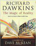 The Magic Of Reality How We Know Whats Really True