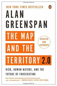 The Map and the Territory 2.0 RiskHuman Natureand the Future of Forecasting