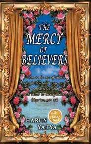 The Mercy of Believers