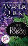 The Perfect Poison -