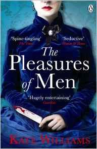 The Pleasures of Men -