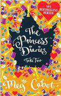 The Princess Diaries # 02: Take Two