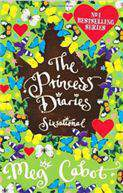 The Princess Diaries 06 Sixsational