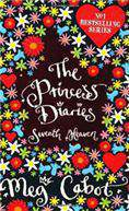 The Princess Diaries 07 Seventh Heaven
