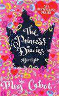 The Princess Diaries 08 After Eight