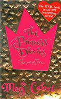 The Princess Diaries  10 Ten Out Of Ten