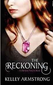 The Reckoning Darke Powers 3