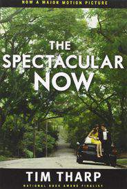 The Spectacular -