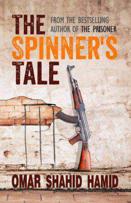 The Spinners Tale