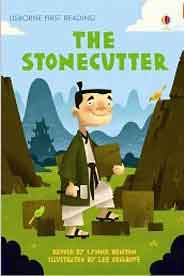 The Stone cutter -