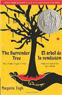 The Surrender Tree: Poems of Cuba`s Struggle for Freedom -