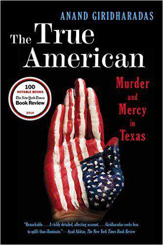 The True AmericanMurder and Mercy in Texas