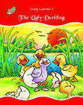 The Ugly Duckling Fairy Tales