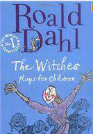 The Witches Plays For Children