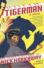 Tigerman (Vintage Contemporaries)