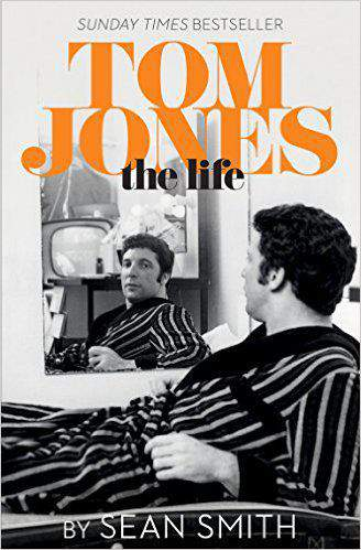 Tom Jones  The Life