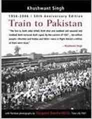Train To Pakistan Margaret Bourke White