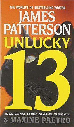 Unlucky 13 -