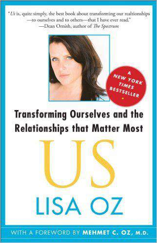 Us Transforming Ourselves And The Relationships That Matter Most