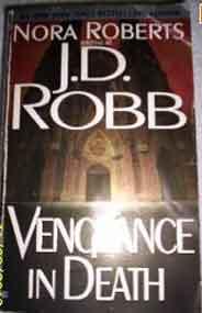 Vengeance in Death -