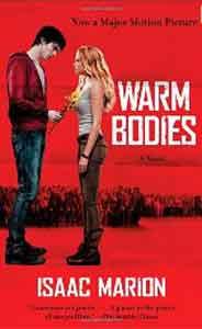 Warm Bodies A