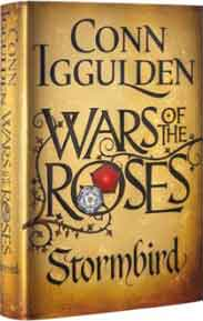 Wars of the Roses Storm bird Wars of the Roses 1 -