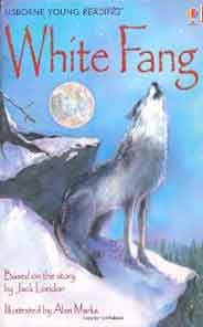 White Fang (Young Reading, Series Three)