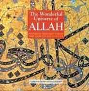 Wonderful Universe Of Allah