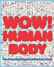 Wow: Human Body