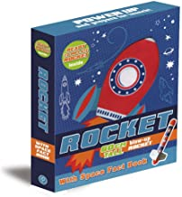 Creative Kits Boxset: Rocket Power