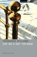 """Cat on a Hot Tin Roof"" (Student Editions)   -  (PB)"