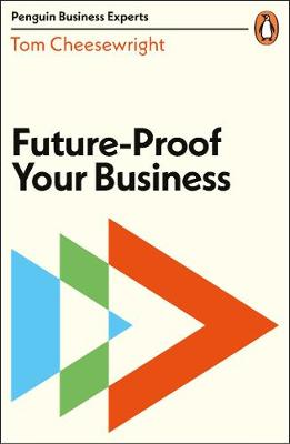 Future-Proof Your Business - (PB)