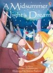Midsummer Nights Dream -  (PB)
